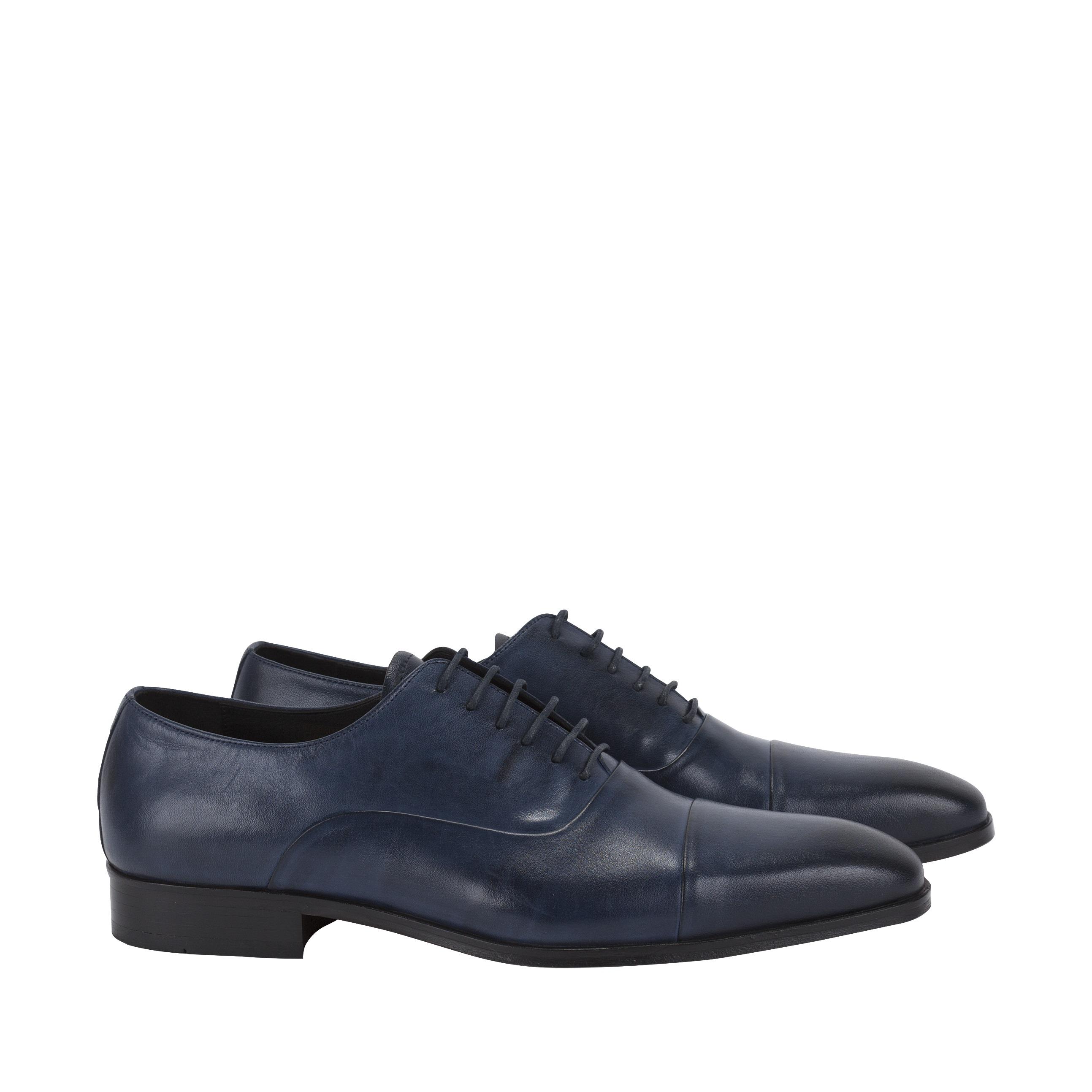 Chaussures Sombres Pour Les Hommes hAnE5EbNs